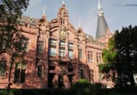 Vacant PhD position Institute for Pharmacy and Molecular Biotechnology IPMB, University of Heidelberg, Germany