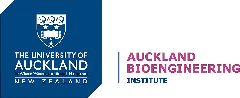 2 Funded PhD Positions in Bioengineering in New Zealand