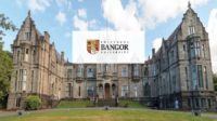 10 Fully-Funded Distance Learning Scholarship in MSc Forestry at Bangor University, UK