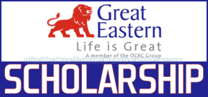 Great Eastern Supremacy Scholarship