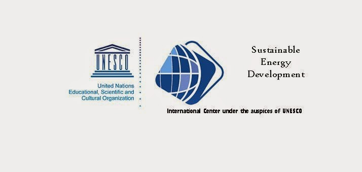 UNESCO Fellowships
