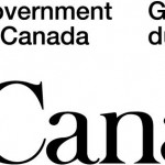 government_canada