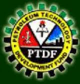 Petroleum Technology Development Fund (PTDF)