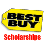 Best Buy Scholarship