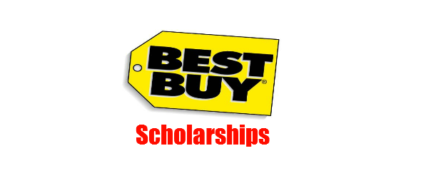 best scholarships Let's make 2018 your year to win scholarships to help pay for college.