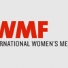 Elizabeth Neuffer Fellowship for International Women Journalist, 2017