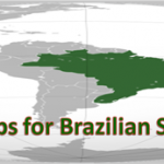 colleges programmes in Brazil