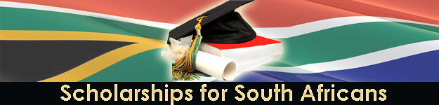 Image result for African Scholars Fund Bursary South Africa