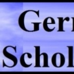 colleges programmes in Germany