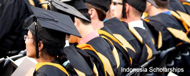 Indonedia Education