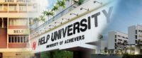 HELP University Awards for Malaysian and International Students, Malaysia 2019