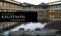 Kauffman Dissertation Fellowship Program for Doctoral Students, USA 2013-14