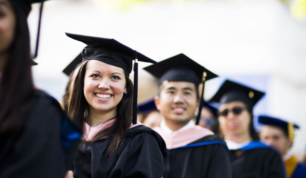 Studying MBA Abroad - Is It Worth It