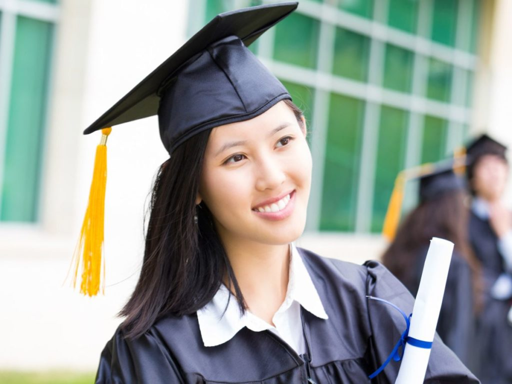 NISF Scholarships for Foreign Students at Japanese Universities in Japan, 2019