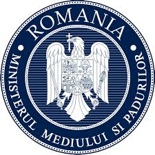 Romanian government awards for Foreign Students, 2015-2016
