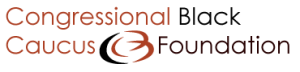 General Mills and Congressional Black Caucus Foundation (CBCF)
