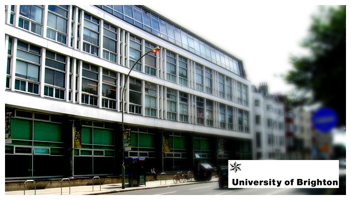 2015 university of brighton international scholarships  uk