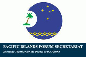 International Scholarships For Pacific Island Students