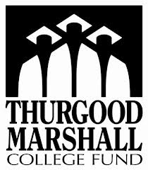 The Thurgood Marshall College Fund (TMCF)