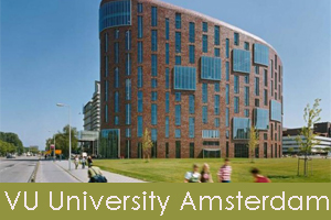 University Of Amsterdam Mif Gmat Based Waiver In Netherlands 2019