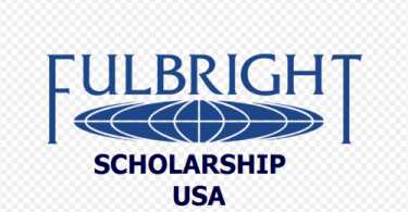 Fulbright-Nehru Postdoctoral Research Fellowships, 2020-2021