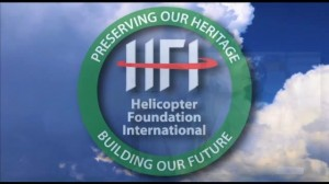 Helicopter Foundation International