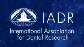 The International Association for Dental Research