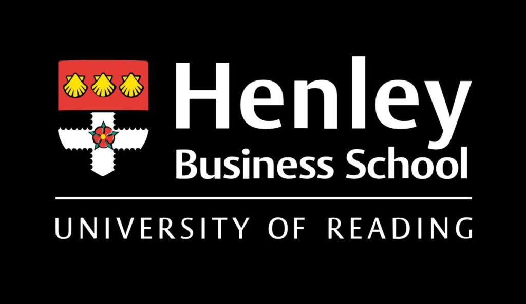 University of Reading PhD Studentships at Henley Business School in UK, 2019