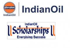 IndianOil Educational Scholarship