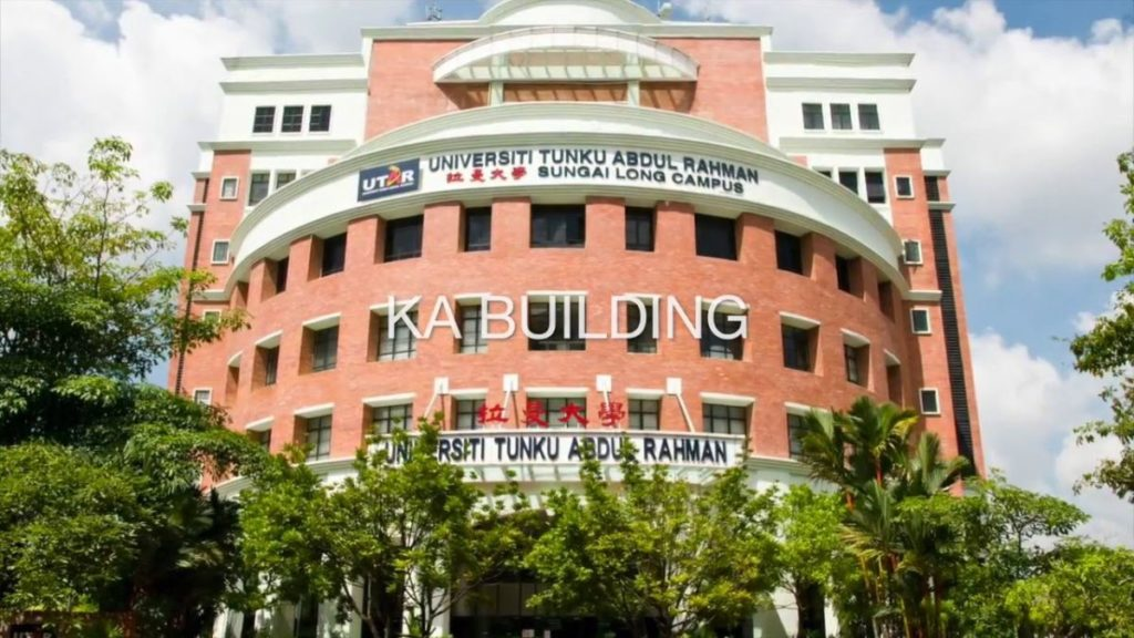 Postgraduate Research Scholarships for Malaysian and International