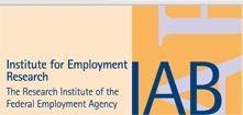Institute for Employment Research (IAB)