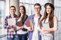BAYHOST Scholarships for Graduates from CEE Countries, 2019