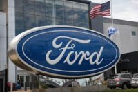 Ford Motor Company International Fellowship of 92nd Street Y in USA, 2019