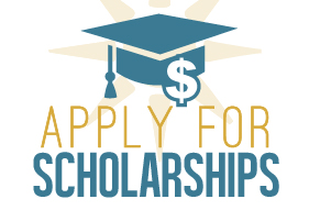 Academic Scholarships For High School Juniors 2018 2019