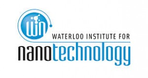 Waterloo Institute for Nanotechnology (WIN)