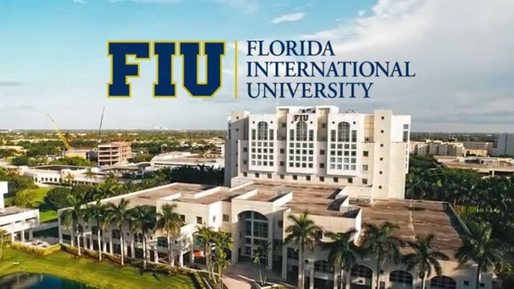 Doctoral Evidence Acquisition (DEA) Fellowship at FIU University Graduate School (UGS) in USA, 2014