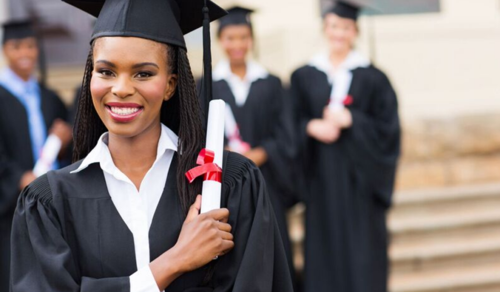 Scholarships For Women >> Honours Masters And Phd Positionsfor Women South Africa