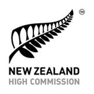 First-in-Family Scholarship in New Zealand