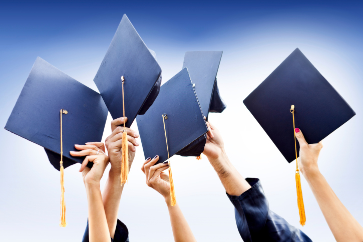 Cheap curriculum vitae proofreading services for school