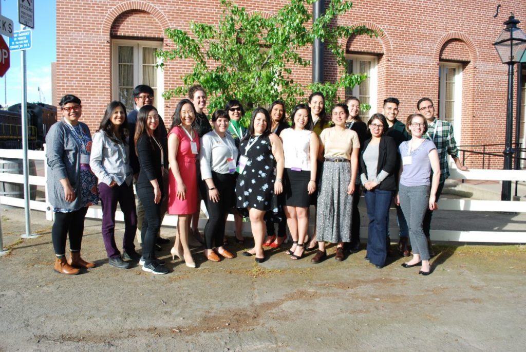 Getty Fellowships for Predoctoral and Postdoctoral International Students in USA, 2019