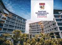 Nanyang President's Graduate Scholarship (NPGS) for Singaporean and International Students, 2020-2021