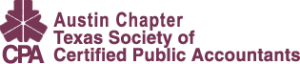 Austin Chapter Texas Society of Certified Public Accountants