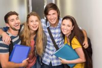 UGC Postdoctoral Fellowship for Women Candidates in India, 2016-2017
