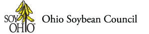 Ohio Soybean Council Foundation Scholarships
