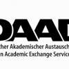 DAAD In-Country/In-Region PhD Scholarships for East African Scholars, 2017