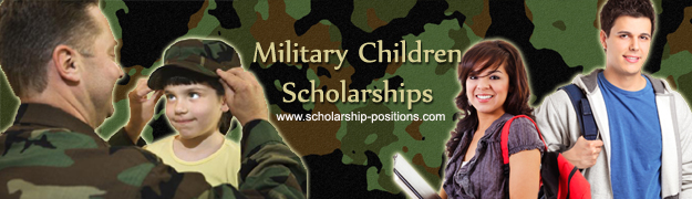 Scholarships for Military Students