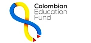 Colombian-Education-Fund