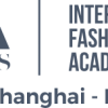 IFA Postgraduate Scholarships for French and International Students