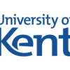 University of Kent International Scholarships for Masters Programme in UK, 2017