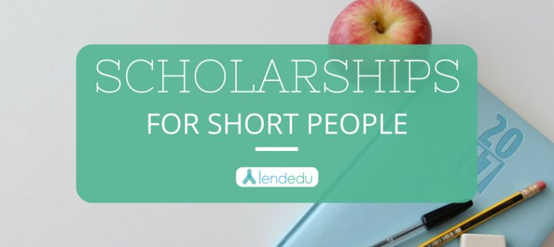 Height Scholarships